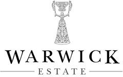 沃悦客庄园Warwick Estate