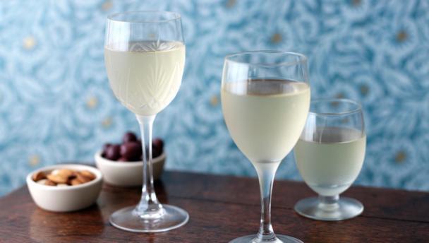 white_wine_16x9