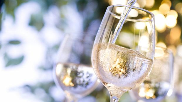 荐酒:5款高性价比葡萄酒,让春天如此可口