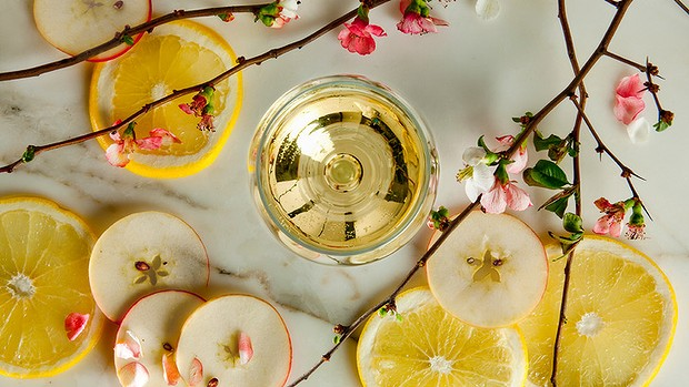 wine-aw-620x349