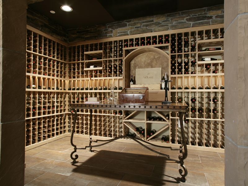 图片来源:houseplansandmore.com
