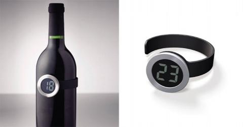 wine-thermometer-menu