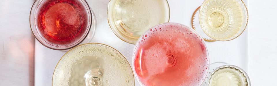 wine-tips-1