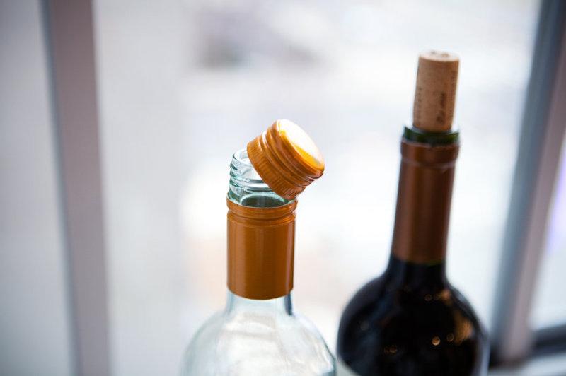 关于葡萄酒,大多数人不知道的4件趣事