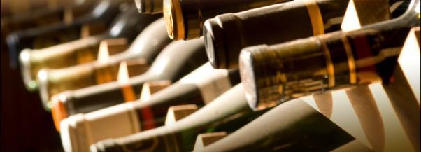 wine_panoramic_wine_1_-602x217