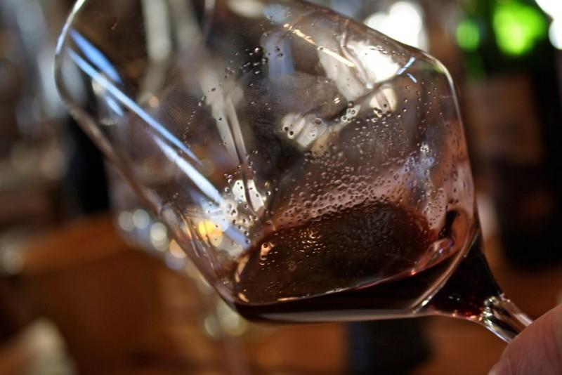 图片来源:blog.winecollective.ca