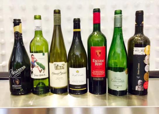 wines-in-chongqing