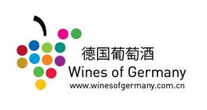 winesofgermany