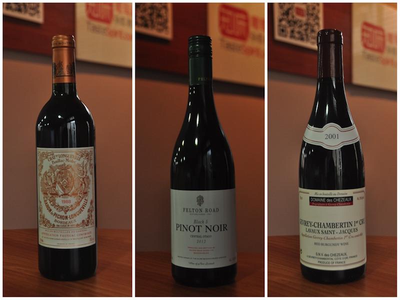 wset-wines