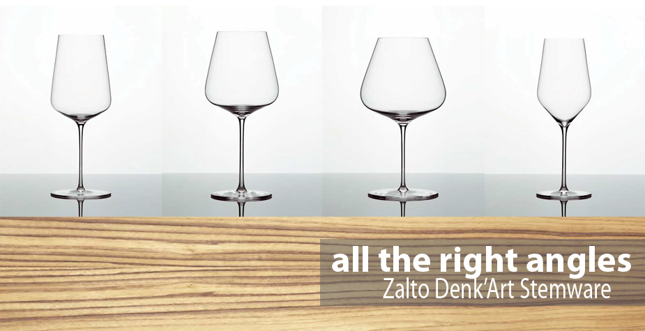 zalto-alltherightangles