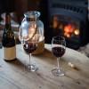 3款行家会pick的酒,低产黑皮诺和限量老年份波尔多全都有