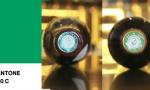 """没有""""女人头""""标志就是假酒?法国酒帽的正确识别方式"""