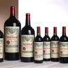 90后生日年份酒指南,看看你出生那年都有什么好酒值得买