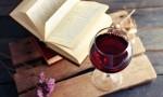 2020年书单:19本葡萄酒新书与经典