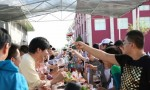 2014贺兰山东麓首届自酿葡萄酒体验会