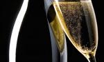 意大利起泡酒的明星-Franciacorta