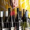 018207-shopping-basket-of-wine-bottles