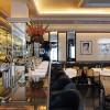 尽兴用餐的秘密:经常被顾客与餐厅忽视的几条建议
