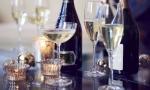 喝酒的人外语更溜,学习更好,这是有科学根据的