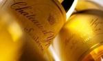 酿贵腐甜白的滴金Yquem,何以成为波尔多仅有的超一级庄?