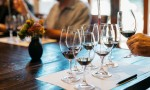 上海 | 跟酿酒师学习葡萄酒调配的艺术