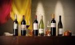 这些西班牙顶级酒庄, 你喝过几家?