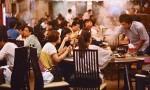 一顿正宗的粤式火锅是怎么样的?