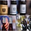 北京 | 德国VDP葡萄酒名庄联盟认证课程