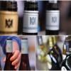 上海 | 德国VDP葡萄酒名庄联盟认证课程