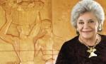 杰西斯·罗宾逊: 菲利萍女爵的葬礼