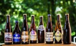 比爆冷出局更让人惊讶,这11家高级修道院精酿,爱喝啤酒的德国竟然一家都没占