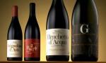 皮埃蒙特小品种的大宗师:Braida酒庄佳酿品鉴会