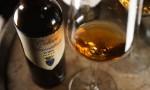 林裕森专栏 想在家中常备葡萄酒,该怎么挑?