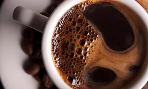 上海 怎样选择一款咖啡?你好奇的都在这堂课里! 咖啡初级品鉴