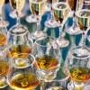 有种神奇的解酒药,世界两大酒评家都推荐