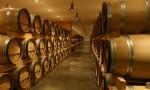 歌丽雅酒庄 Château Gloria:抹不去的历史