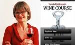 杰西斯BBC课程推出葡萄酒APP