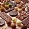 什么样的巧克力最好?最容易上手的品鉴指南