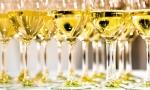加亚克 Gaillac 的晚收甜白葡萄酒