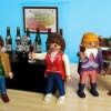 评酒论香:写给初学者的葡萄酒聊天指南(一)