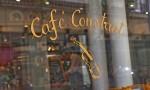 康斯坦小馆Café Constant:放下姿态的大厨小馆