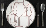 Il Vino 世界最佳侍酒师的餐厅