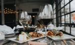 618给力荐酒:帕图斯酿酒师后花园,夏日百搭小甜水和教皇新堡大名家