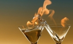 马天尼 Martini: 荣耀150年