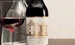 波尔多葡萄酒,为什么这么有名?