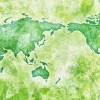 杰西斯·罗宾逊:有机葡萄种植在全球崛起