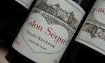 凯隆世家 Château Calon Ségur 的新主人在忙些什么?