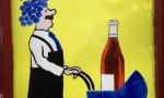 谢晓燕:2013五款难忘葡萄酒