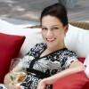 记WINE100葡萄酒大师班(二):如何确认葡萄酒的品质