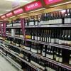 小酒庄为法国葡萄酒出口立下汗马功劳